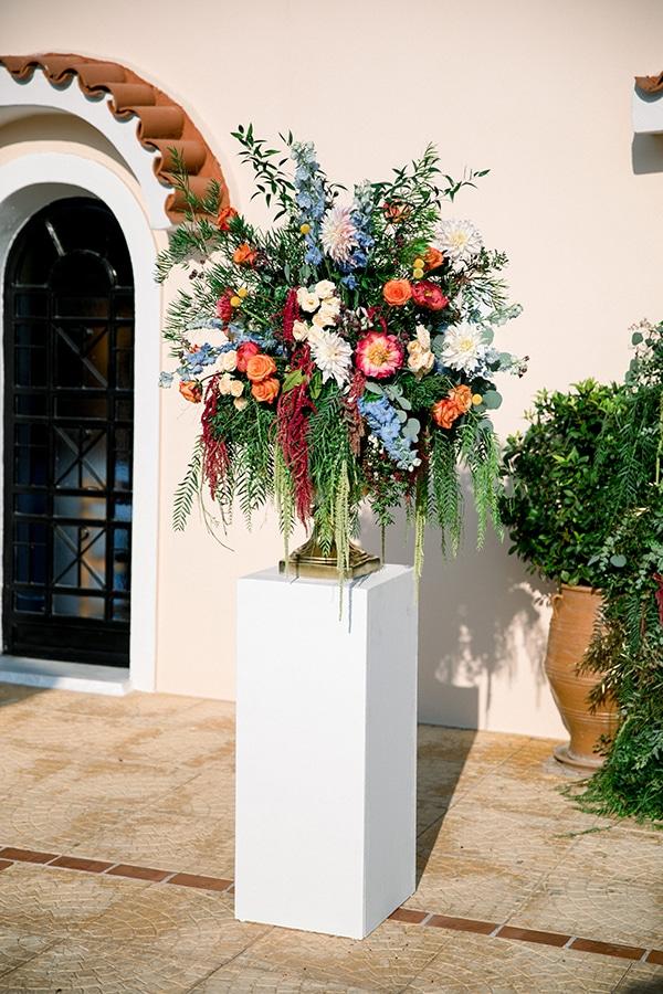 summer-elegant-wedding-vibrant-colors_20