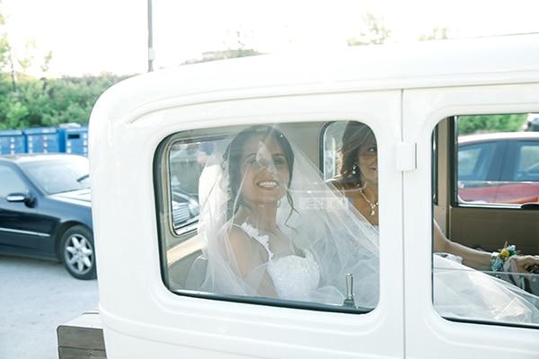summer-elegant-wedding-vibrant-colors_24