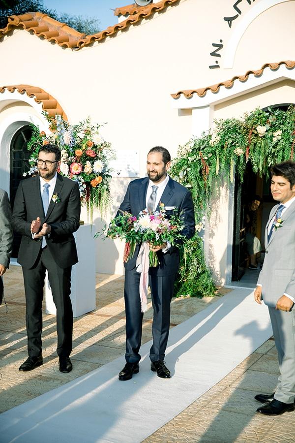 summer-elegant-wedding-vibrant-colors_25