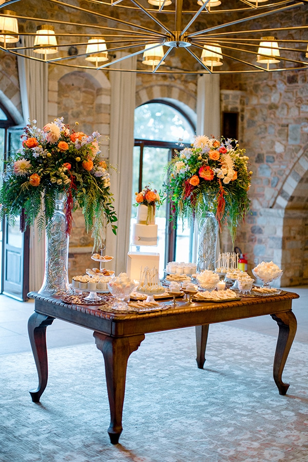 summer-elegant-wedding-vibrant-colors_36
