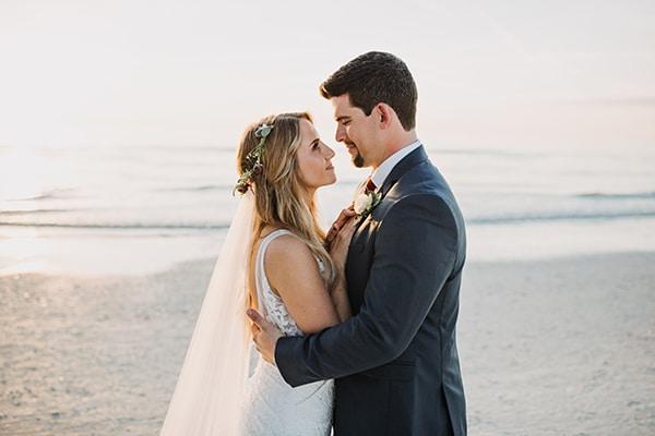 beautiful-beach-wedding-florida_00