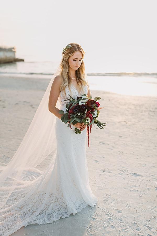 beautiful-beach-wedding-florida_02