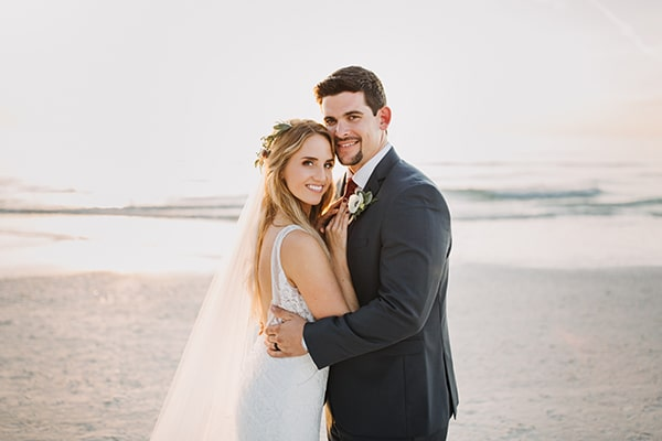 beautiful-beach-wedding-florida_02x