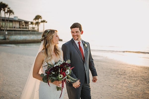beautiful-beach-wedding-florida_03