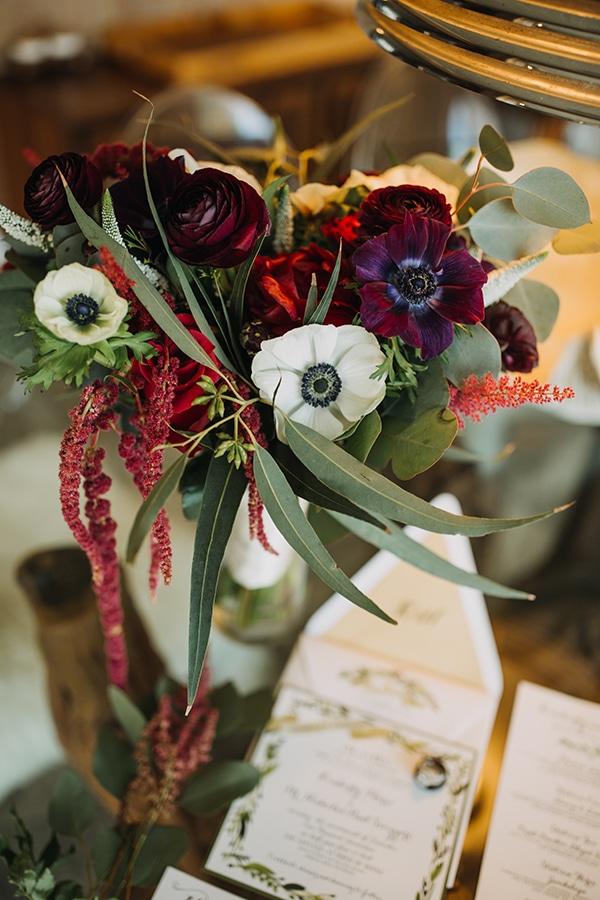 beautiful-beach-wedding-florida_03x
