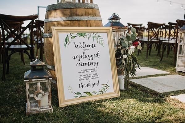 beautiful-beach-wedding-florida_15