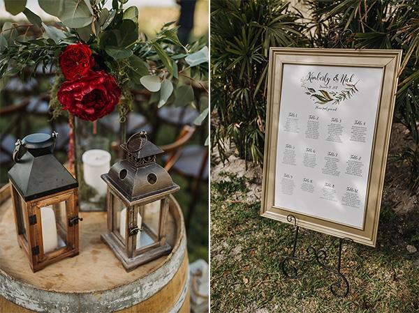 beautiful-beach-wedding-florida_17A