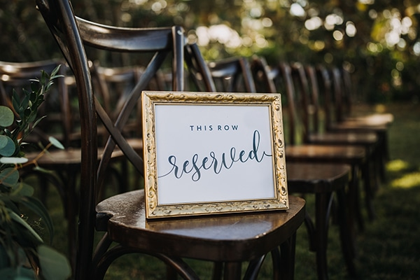 beautiful-beach-wedding-florida_18