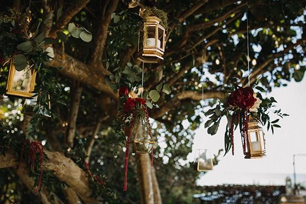 beautiful-beach-wedding-florida_19
