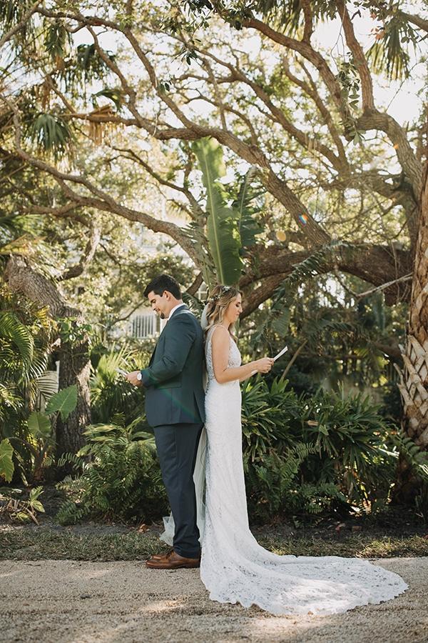 beautiful-beach-wedding-florida_20