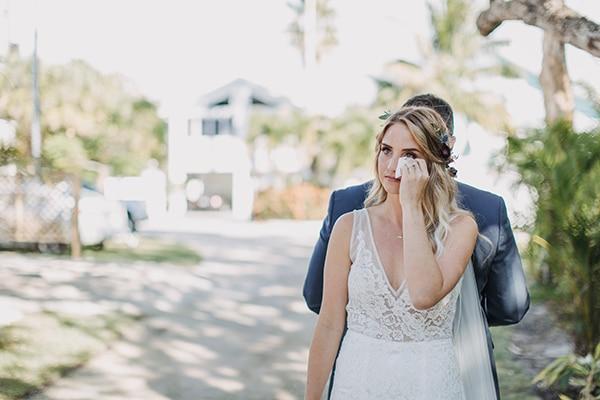 beautiful-beach-wedding-florida_21