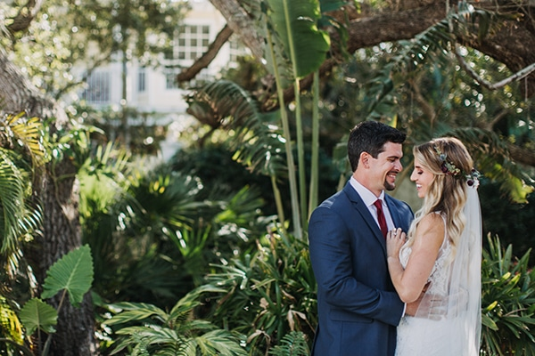 beautiful-beach-wedding-florida_23