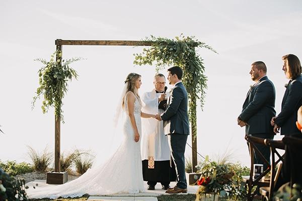 beautiful-beach-wedding-florida_24