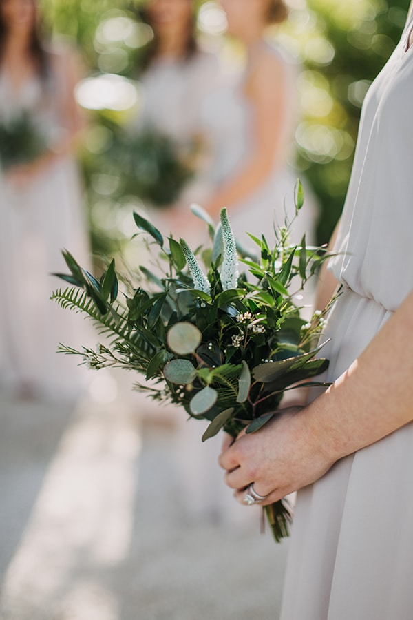 beautiful-beach-wedding-florida_28