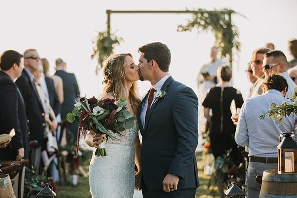 beautiful-beach-wedding-florida_29