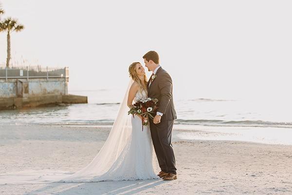 beautiful-beach-wedding-florida_30