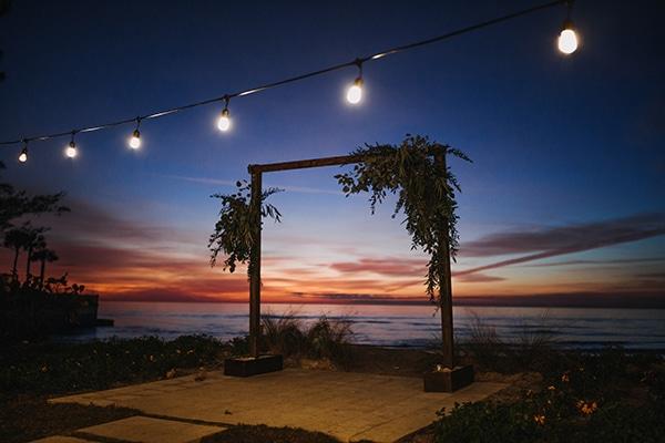 beautiful-beach-wedding-florida_34