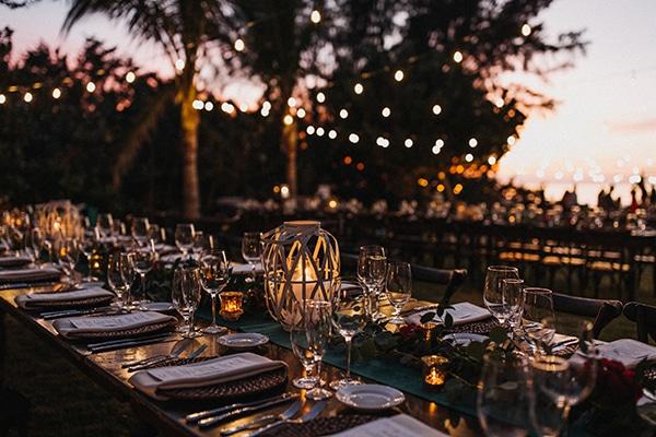 beautiful-beach-wedding-florida_35