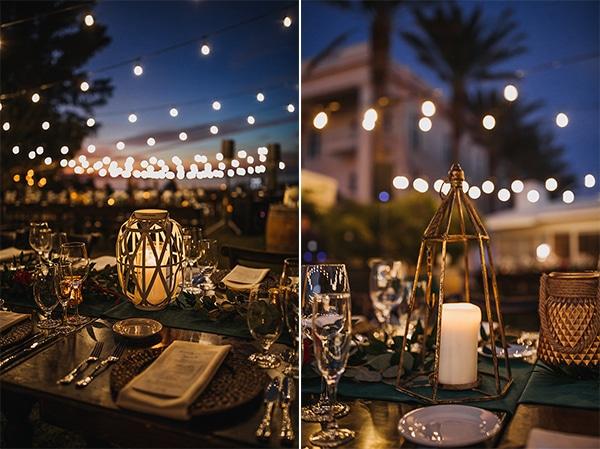 beautiful-beach-wedding-florida_41A