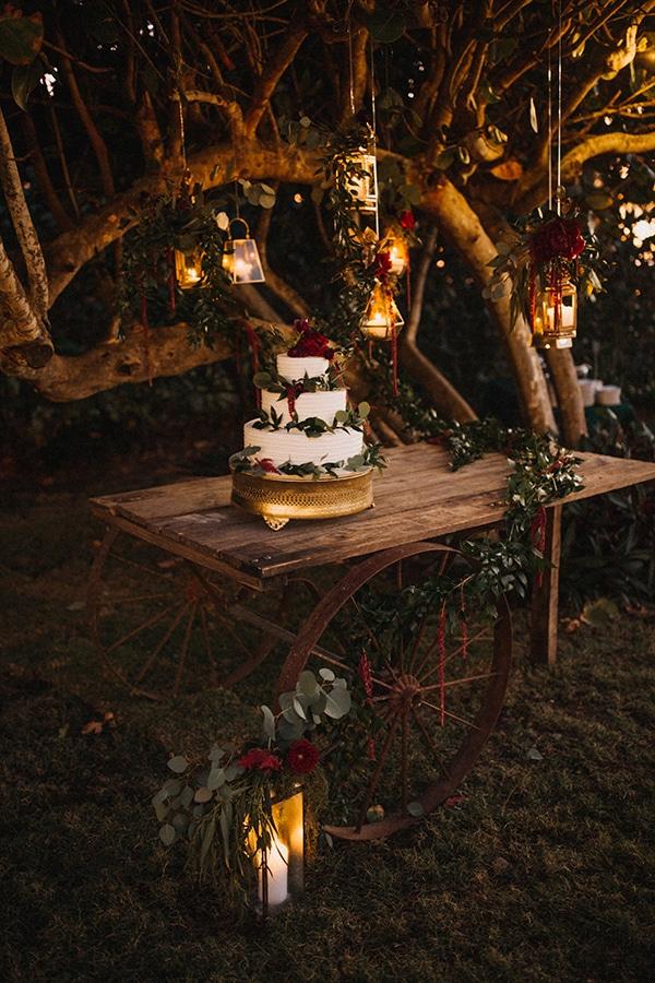 beautiful-beach-wedding-florida_42