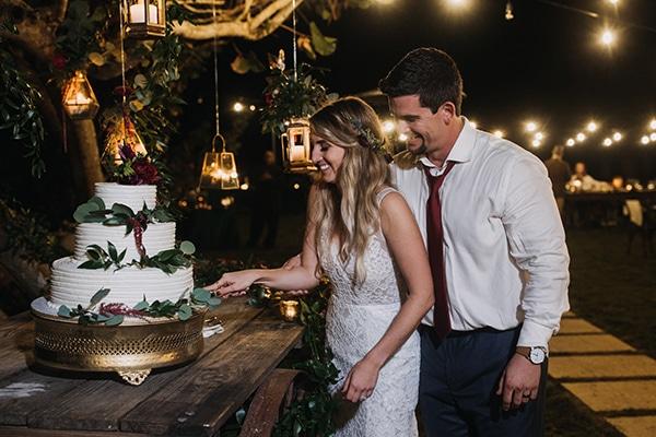beautiful-beach-wedding-florida_44