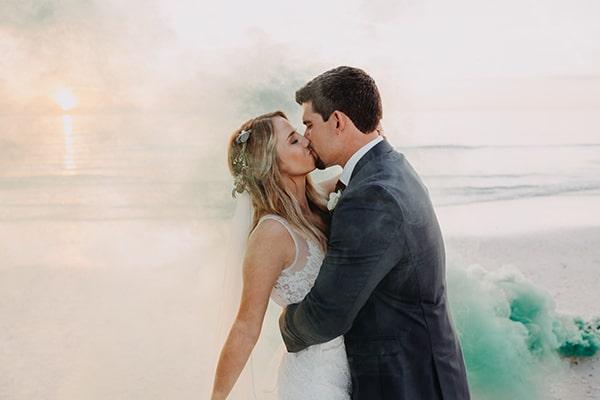 beautiful-beach-wedding-florida_45