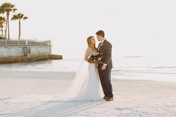 beautiful-beach-wedding-florida_46