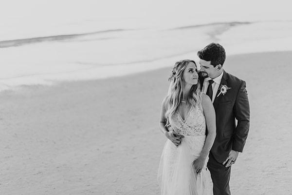 beautiful-beach-wedding-florida_47