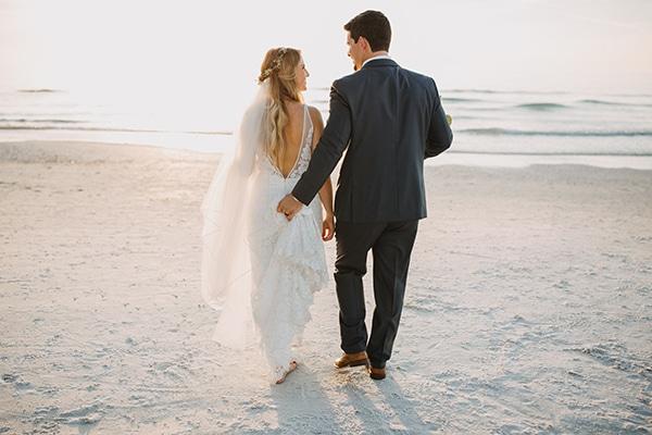 beautiful-beach-wedding-florida_48