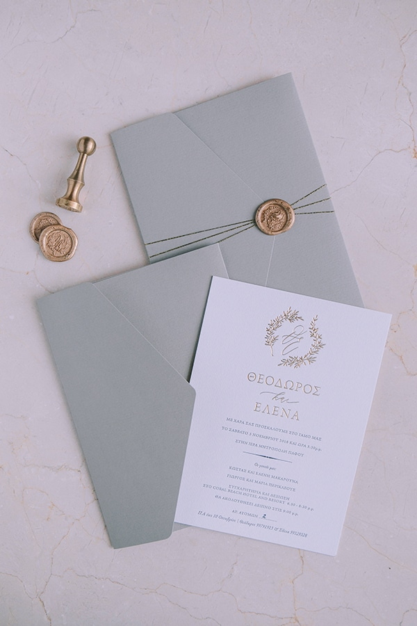 beautiful-chic-wedding-cyprus_05