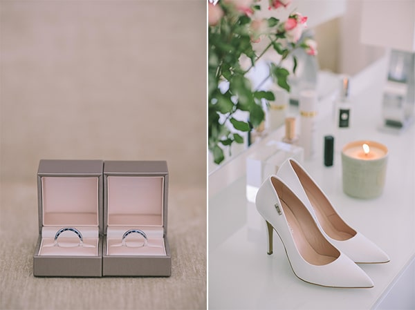 beautiful-chic-wedding-cyprus_05A