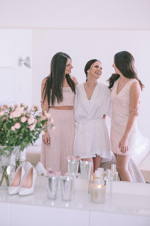 beautiful-chic-wedding-cyprus_07x