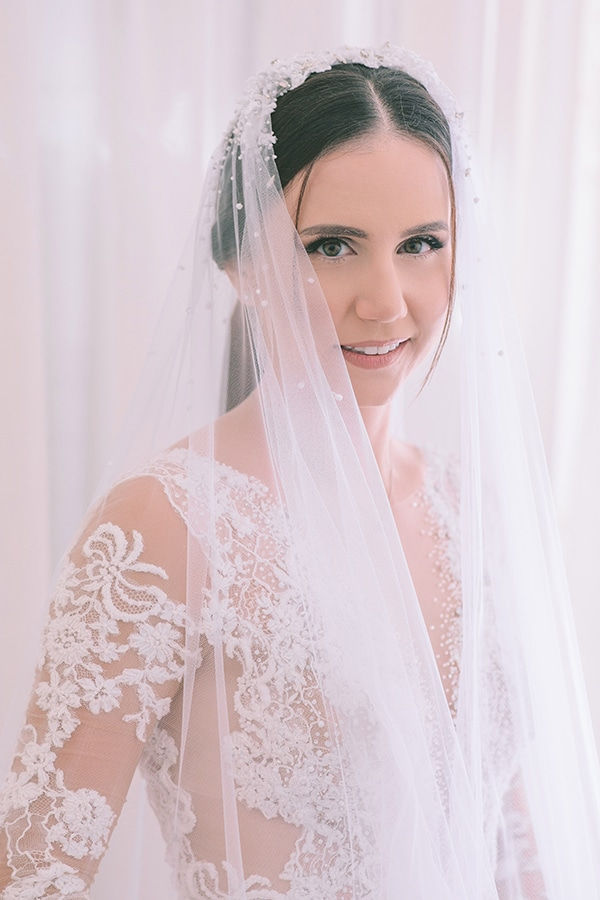 beautiful-chic-wedding-cyprus_10