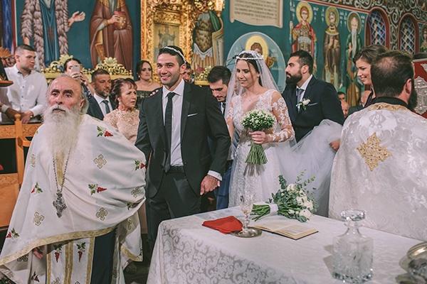 beautiful-chic-wedding-cyprus_22