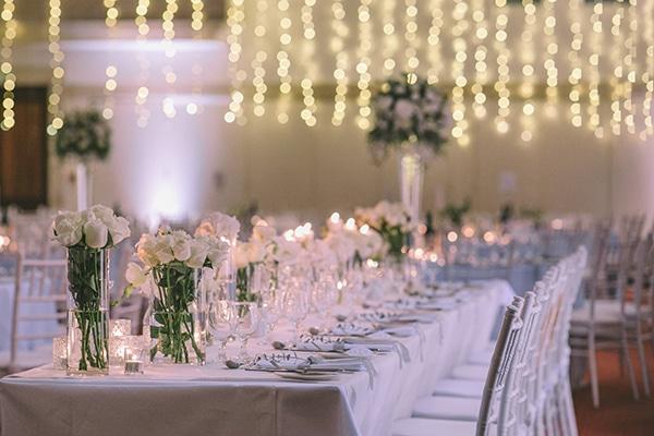 beautiful-chic-wedding-cyprus_25