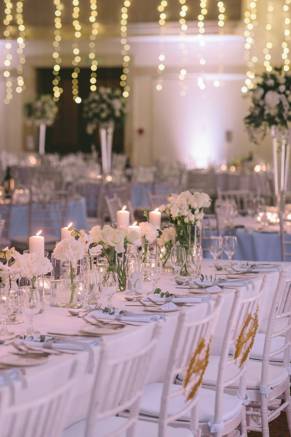 beautiful-chic-wedding-cyprus_26