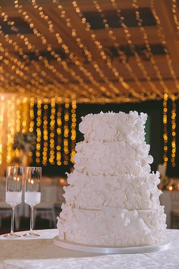 beautiful-chic-wedding-cyprus_28