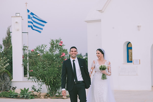 beautiful-chic-wedding-cyprus_32
