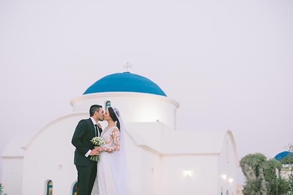 beautiful-chic-wedding-cyprus_33