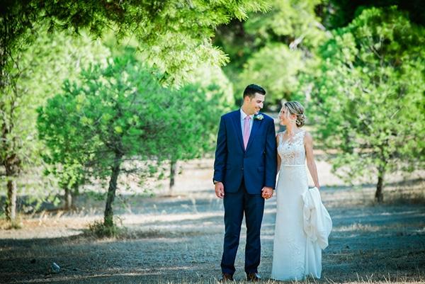 beautiful-garden-wedding-athenian-riviera_01