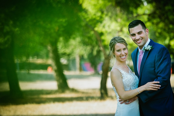 beautiful-garden-wedding-athenian-riviera_02