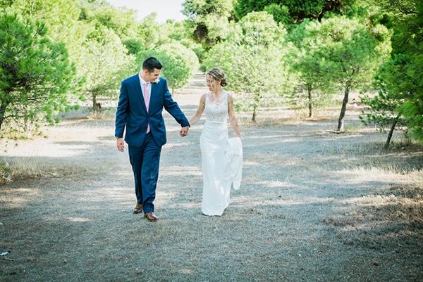 beautiful-garden-wedding-athenian-riviera_03
