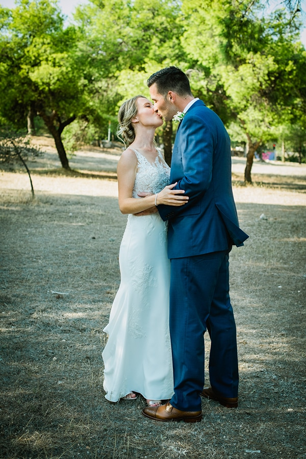 beautiful-garden-wedding-athenian-riviera_14