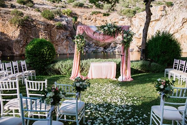 beautiful-garden-wedding-athenian-riviera_15
