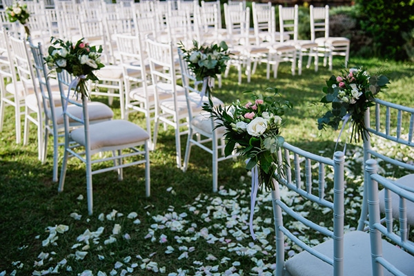 beautiful-garden-wedding-athenian-riviera_16