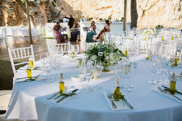beautiful-garden-wedding-athenian-riviera_18