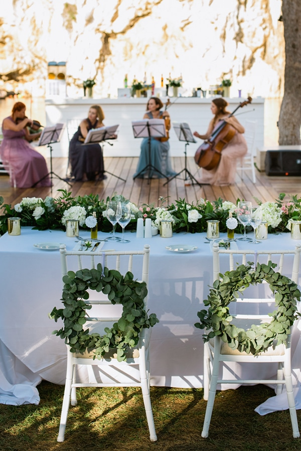 beautiful-garden-wedding-athenian-riviera_19