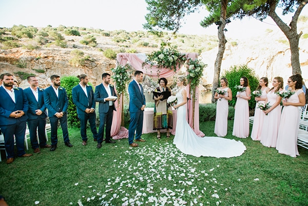 beautiful-garden-wedding-athenian-riviera_21