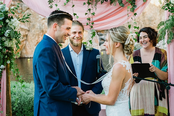 beautiful-garden-wedding-athenian-riviera_22
