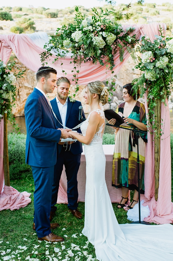 beautiful-garden-wedding-athenian-riviera_23